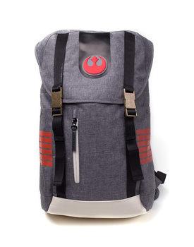 Taška  Star Wars: Poslední z Jediů - Pilot