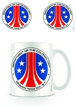 Tasse Alien - Colonial Marines