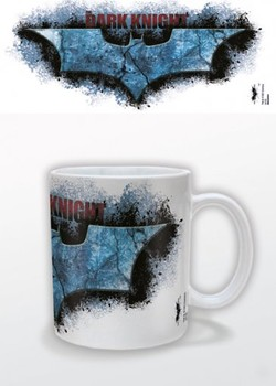 Tasse Batman The Dark Knight Rises - Bat