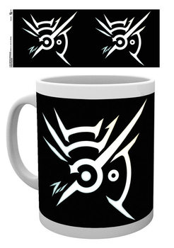 Tasse  Dishonored 2 - Tattoo