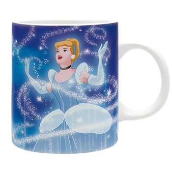 Tasse Disney - Cinderella Fairy