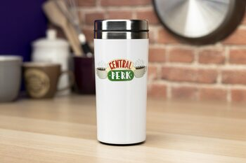 Tasse Friends - Central Perk