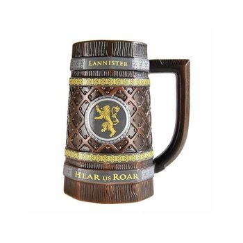 Tasse Game Of Thrones - Lanister