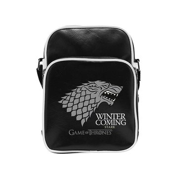 Game Of Thrones - Stark Tas