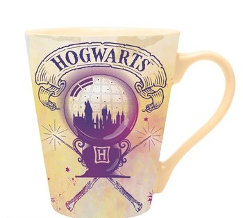 Tasse  Harry Potter - Amortentia