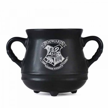 Tasse Harry Potter - Apothecary