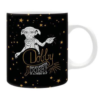 Becher Harry Potter - Dobby
