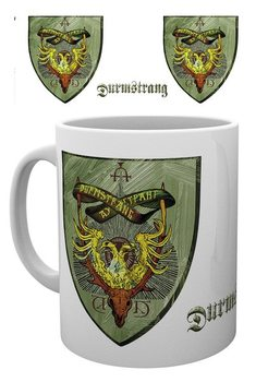 Tasse  Harry Potter - Durmstrang