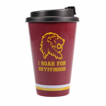 Tasse  Harry Potter - G For Gryffindor