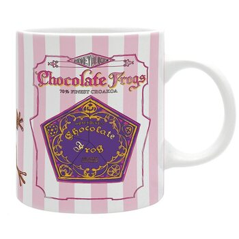 Tasse Harry Potter - Honeydukes