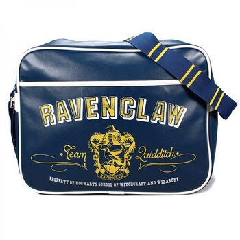 Harry Potter - Ravenclaw Crest Tas