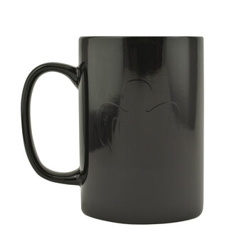 Tasse James Bond - 007