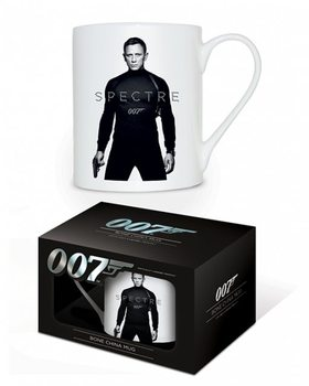 Tasse James Bond 007: Spectre