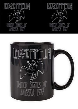Tasse Led Zeppelin - Icarus