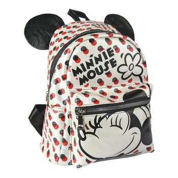 Minnie Mouse Tas