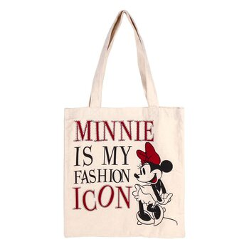 Minnie Mouse Tas