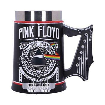 Becher Pink Floyd