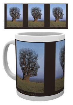Tasse Pink Floyd - Tree