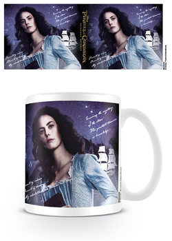 Tasse Pirates of the Caribbean - Guided By The Stars