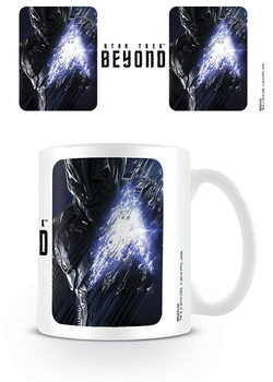 Tasse  Star Trek Beyond - Krall
