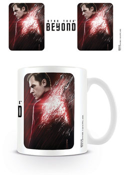 Tasse  Star Trek Beyond - Scotty