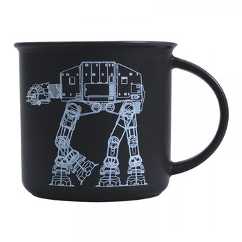 Tasse Star Wars - AT-AT Walker