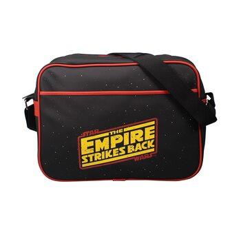 Star Wars: Episode V - The Empire Strikes Back Tas