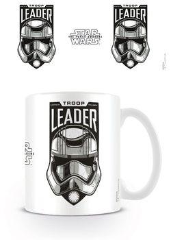 Tasse Star Wars: Episode VII – Das Erwachen der Macht - Captain Phazma