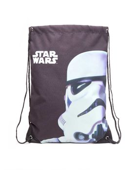 Star Wars - Stormtrooper Tas