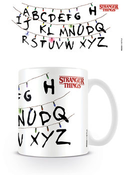 Tasse  Stranger Things - Lights