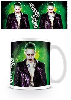 Tasse Suicide Squad - The Joker