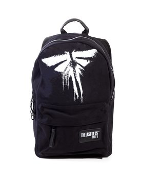 The Last Of Us - Firefly Tas