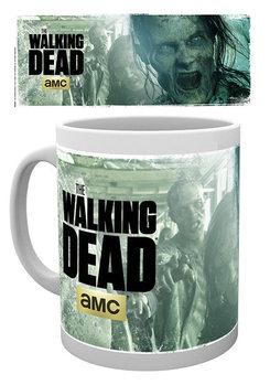 Tasse The Walking Dead - Zombies 2