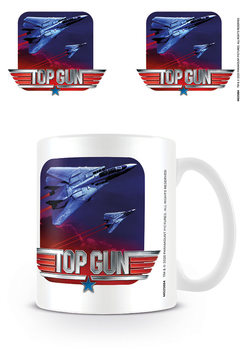 Tasse Top Gun - Fighter Jets