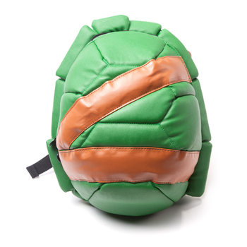 Turtles Shell Tas