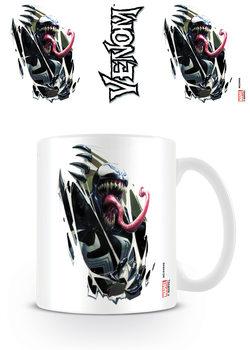 Tasse Venom - Tearing Through