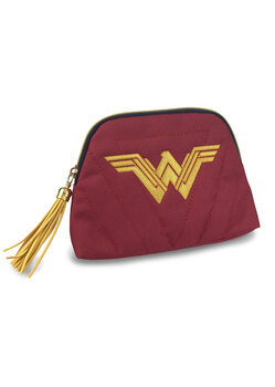 Wonder Woman Tas