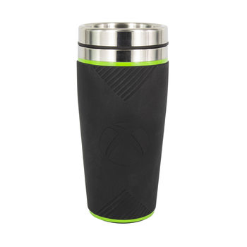 Tasse Xbox - Logo