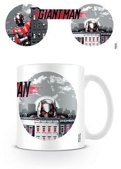 Ant-Man and The Wasp - Giant-Man Tasse