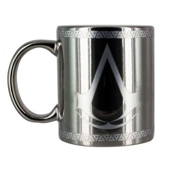 Assasins Creed - Symbol Tasse