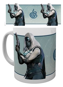 Destiny 2 - Hunter Tasse