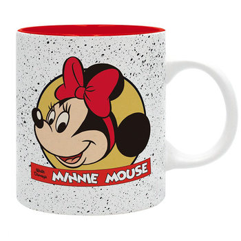 Disney - Minnie Classic Tasse