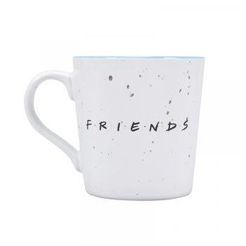 Friends - Point Tasse