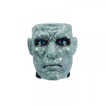 Game Of Thrones - White Walker Tasse
