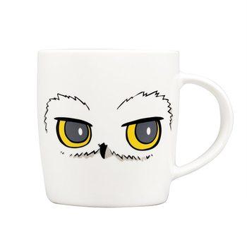 Harry Potter - Hedwig Tasse