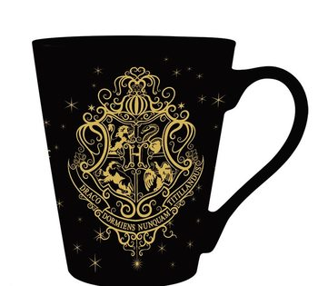 Harry Potter - Phoenix Tasse