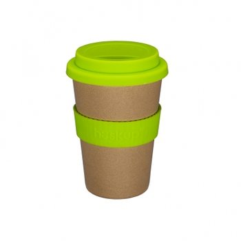 Huskup - Lime Punch Tasse
