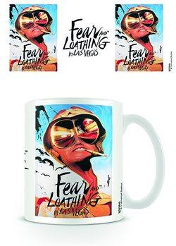Las Vegas Parano - Fear and Loathing in Las Vegas Tasse