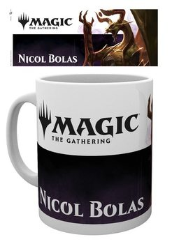 Magic The Gathering - Nicol Bolas Tasse