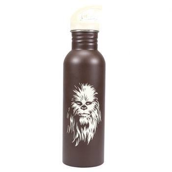 Star Wars - Chewbacca Tasse
